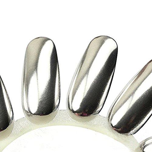 meicailin-1g-box-nail-silver-glitter-poudre-nail-brillant-miroir-powder-makeup-art-diy-chrome-pigmen