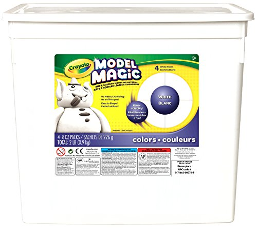 crayola-model-magic-bucket