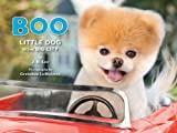 Image de Boo: Little Dog in the Big City