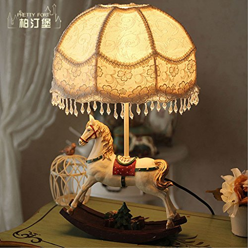 new-lamps-fort-oei-continental-rural-countryside-child-model-room-trojan-princess-bedside-lamp-chris
