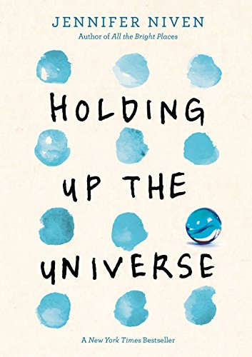Download holding up the universe by jennifer niven ebook books at amazon the amazon com books homepage helps you discover great books you ll love without ever leaving the comfort of your couch here you ll find fandeluxe Images