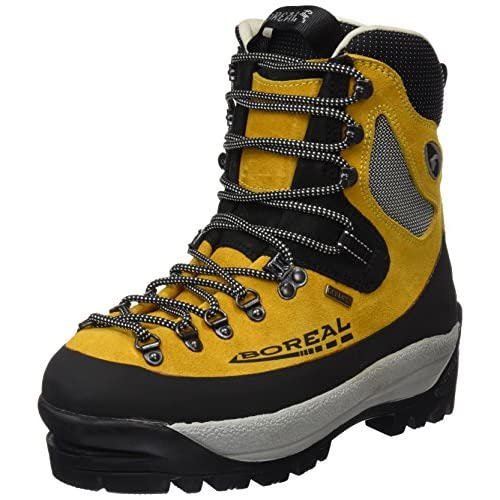 51Rgz9oslyL. SS500  - Boreal Super Latok W's Mountain Shoes – Women, Women, Super Latok W´s, multicoloured