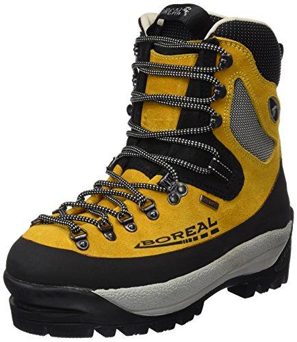 Boreal Super Latok W´s - Zapatos de montaña para mujer,, talla 4.5
