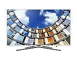 Samsung UE49M5510 49-Inch SMART Full HD TV