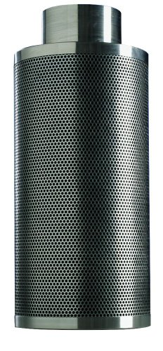 Mountain Air 0520 125/500 5-inch 295m3/hr Filter