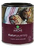 Arche - Bio Natursauerteig - 125 gr