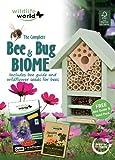 Bee and Bug Biome