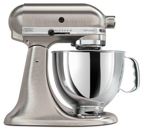 kitchenaid-artisan-5ksm150psenk-robot-mnager-nickel-bross
