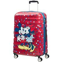 Suchergebnis Auf Amazonde Für Disney Koffer Erwachsene