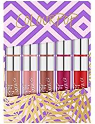 Colourpop Mini Kit Ultra Matte to go - FOXY