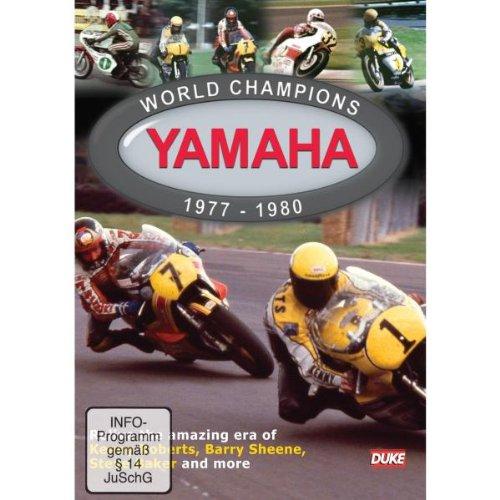 yamaha-world-champions-1977-80-dvd-edizione-regno-unito