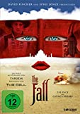 The Fall (Einzel-DVD)