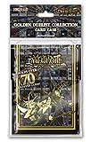 Lively Moments Yu-Gi-Oh! Kim Kranholdt - Scatola portaoggetti Golden Duelist, Motivo: Yu Gi Oh