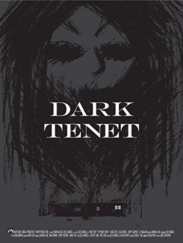 Dark Tenet