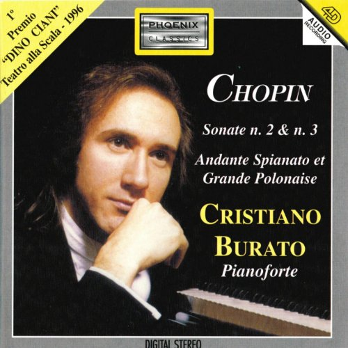 fryderyk chopin romanticism in music 2017/08/23  when i was growing up and taking weekly piano lessons, i loved playing chopin his melodic lines soared above a sea of dreamy romanticism while culturally adopted by the french, frédéric (fryderyk, in his native.
