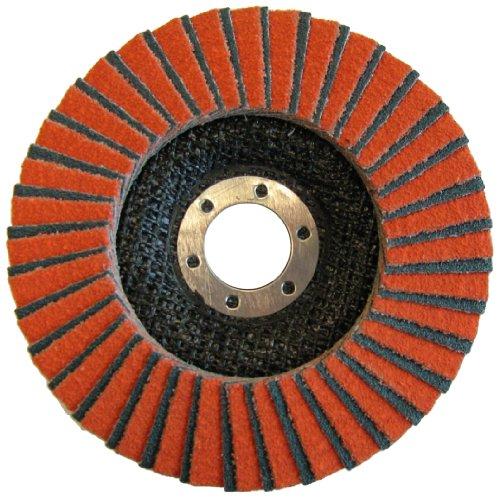 norton-disque-a-lamelles-orange-115-x-22-grain-80