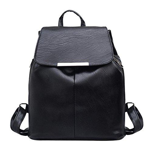 Mefly Grande Borsa studente Bag B D