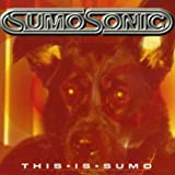 This-Is-Sumo