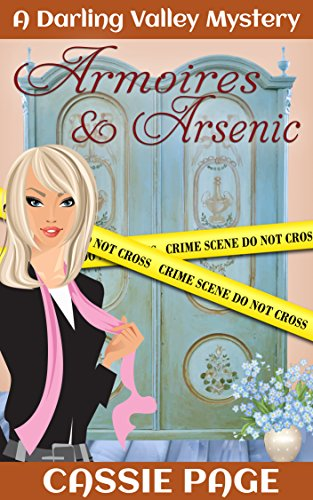 armoires-and-arsenic-a-darling-valley-cozy-mystery-with-women-sleuths-olivia-m-granville-and-tuesday