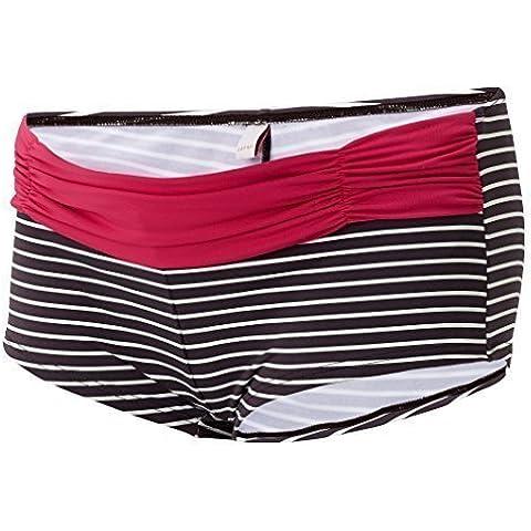 ESPRIT - Bikini slip Briefs Saqua Aop, Donna