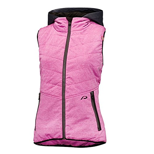 51RhDuAN 7L. SS500  - Protective Women's Hybrid Kapok Waistcoat
