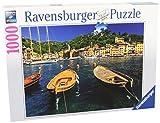 Ravensburger 19053 - Portofino - 1000 pezzi