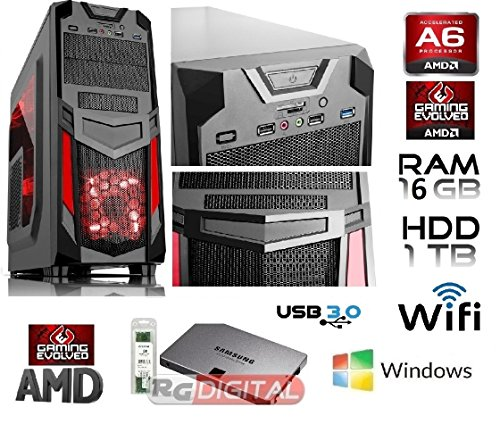 rgdigital-red-a6-pc-desktop-gaming-invader-ventola-rosso-red-amd-a6-6420k-40-ghz-black-edition-turbo