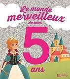 Livres Pour Filles - Best Reviews Guide