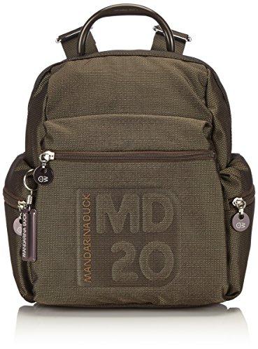 mandarina-duck-md20-tracolla-pirite-16tt1-bolso-para-mujer-color-marrn-talla-32x30x17-cm