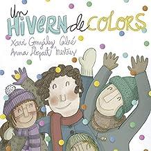 Un Hivern De Colors