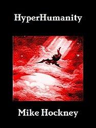 HyperHumanity (The God Series Book 11) (English Edition)
