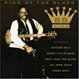 The Blues King