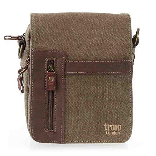 troop-london-trp0366-bolsa-bandolera-clasica-marron