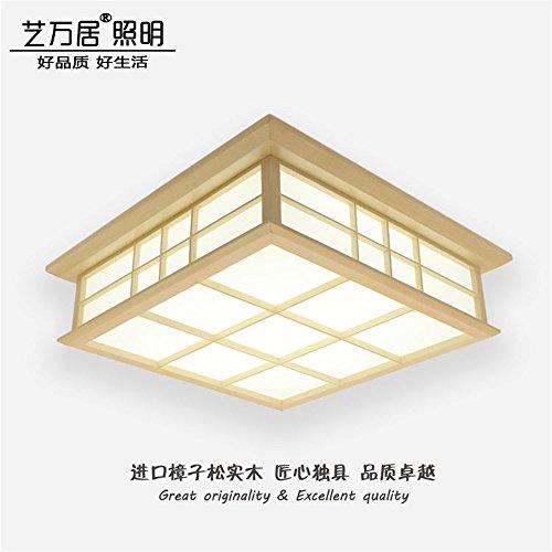 brightllt-giapponese-a-soffitto-led-luce-di-solido-legno-e-camera-lampada-giapponese-della-ex-unione