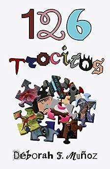 126 trocitos de [Muñoz, Déborah F.]