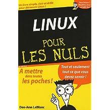 LINUX POC PR NULS 6ED