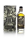 Yula 21 Year Old (Douglas Laing)