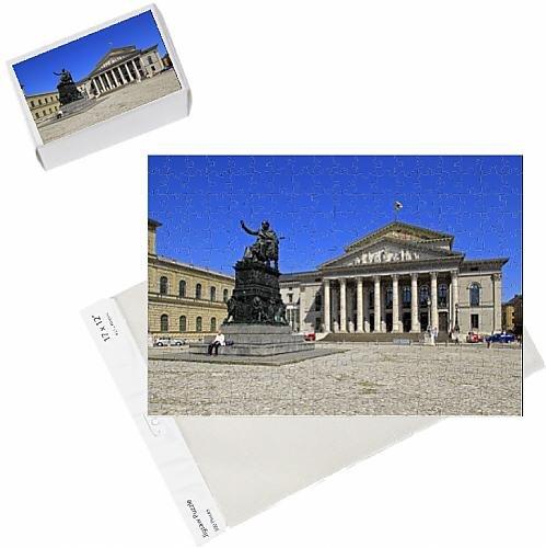 photo-jigsaw-puzzle-of-national-theatre-munich-on-max-joseph-platz-square-munich-upper-bavaria