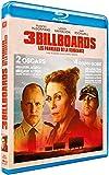 3 Billboards - Les panneaux de la vengeance [Blu-ray + Digital HD]