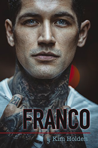 franco-bright-side-book-3-english-edition