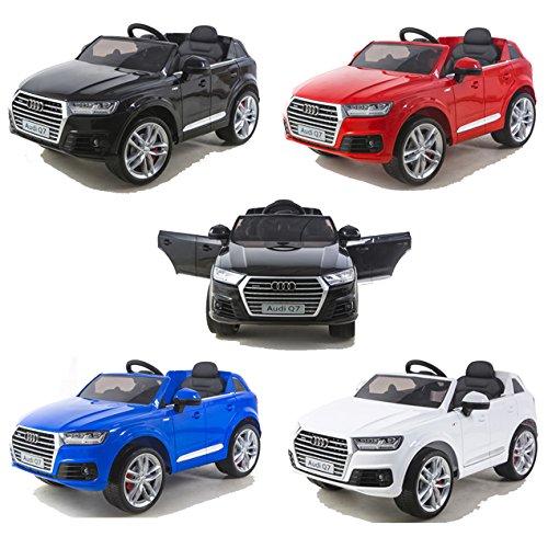 simron-Audi-Q7-Quattro-SUV-Elektro-Kinderauto-Kinderfahrzeug-Ride-On-12V-Kinder-Elektroauto