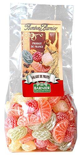 Bonbons salade de fruits, 150 grammes