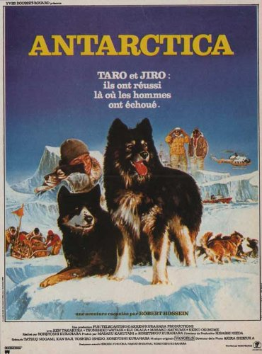 antarctica-poster-11-x-17-inches-28cm-x-44cm-1984-french-style-a
