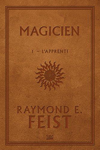 Stars : Magicien, l'Apprenti