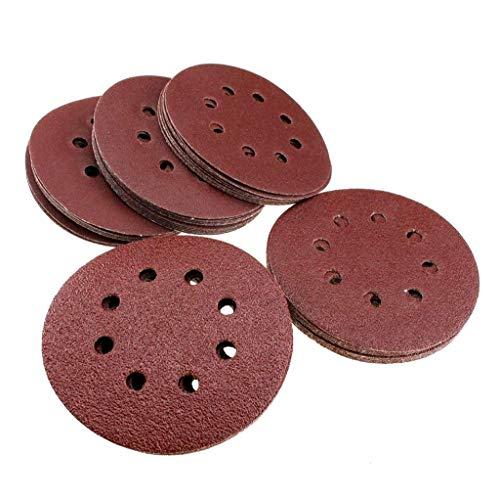 10pcs Mouse Sanding Sheets 40 60 80 100 120Grit Sanding Discs Sanding Sheets Triangle Sander Grinder Paper for Abrasive Tools-in Abrasive Tools from Tools,80grit,10 pcs,LDDNB -