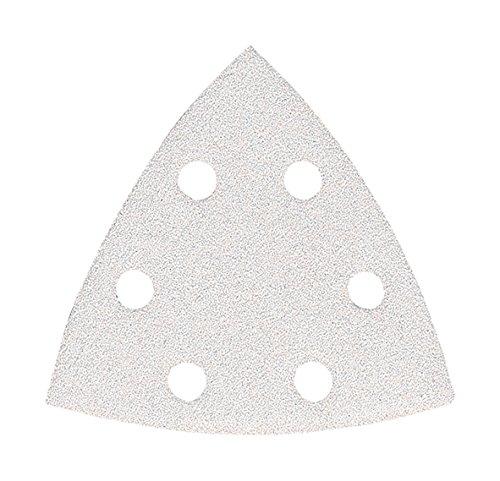 Makita p-42684Haken & Schleife Delta weiß 40g-Mehrfarbig