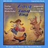 Zing Zang Zing -