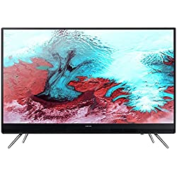 Samsung 43K5100 (43 inches) Full HD Flat Smart LED TV