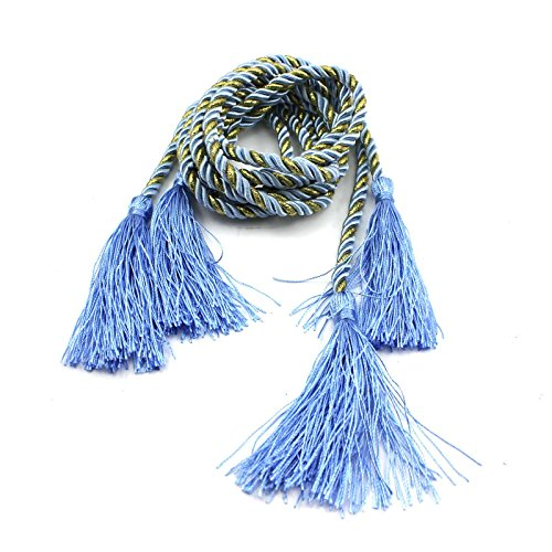 huntgold-1-par-cortina-de-ventana-cortina-decorativa-18288-banda-atar-cuerda-borlas-azul