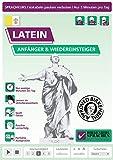 Birkenbihl Sprachen: Latein gehirn-gerecht, Anfänger & Wiedereinsteiger - Vera F. Birkenbihl